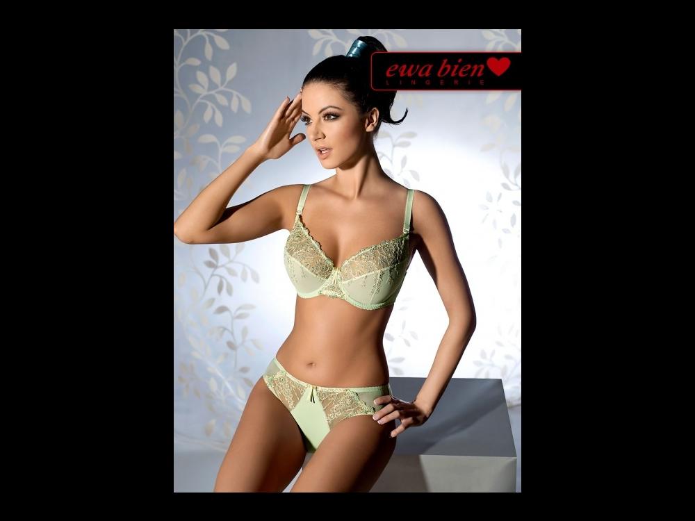 1dace7f1b02 Ewa Bien Marque de lingerie et maillots de bain - Slingerie.com