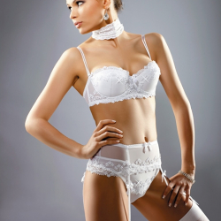 gracya collections wedding lingerie permanent slingerie.com